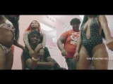 Soldier Kidd MCM (WSHH Exclusive - Official Music Video)