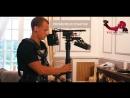 Un tournage avec RK - 24 Carats / Making Of William Thomas