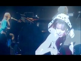 Lindsey Stirling feat. Amy Lee - Young and Beautiful (Lana Del Rey Cover) - Full Version