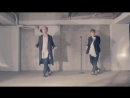 KISEOPHOON(from U-KISS) / Train。Milk Tea (Performance Ver)
