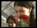 Suwhan Orazberdiyew - jadyly dilber (Jally filminden)