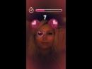 Snapchat-54334334 С Днем Святого Валентина