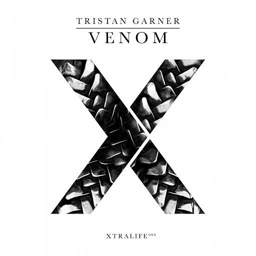 Tristan Garner альбом Venom