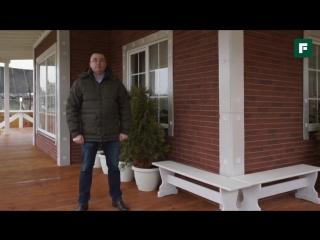Проект дома с ценой: https://ultrasip.ru/proektyi/proekt-optimum.html Отчет о строительстве дома: https://ultrasip.ru/doma/obektyi/optimalnyij-dom-iz-sip-panelej-po-proektu-optimum.html