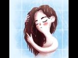 Секреты правильного мытья и сушки волос