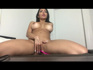 Lela Star OnlyFans [ Homemade Sex Porn Star solo play booty ass boobs Whore bitch slut toy дилдо игрушки секс сиськи задница ]