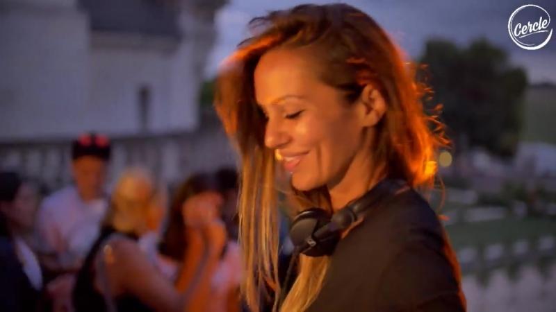 Deep House presents Deborah de Luca Château de Chambord for Cercle [DJ Live Set HD 720] ( DH) (720p) (via Skyload)