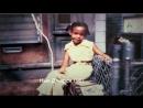 Вспоминая Уитни Хьюстон / The Houstons Remember Whitney / 2012 / СТ