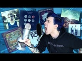 EMO TRY NOT TO SING ALONG CHALLENGE 3!