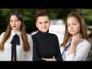 3 фото 42 шк выпускной класс_1