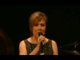 Vaya Con Dios - Live In Brussels (2006)