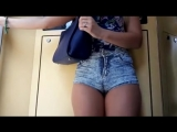8934377_candid_bubble_ass_great_legs_in_tight_tiny_shorts.mp4