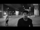 Mad Clown, Ailee - Thirst Sports Remix By DJ Vanto