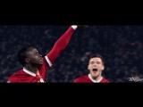 Mane vs Manchester City | Kulikov | vk.com/nice_football