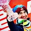 ~ Прыжки на лыжах с трамплина ~ Ski Jumping ~