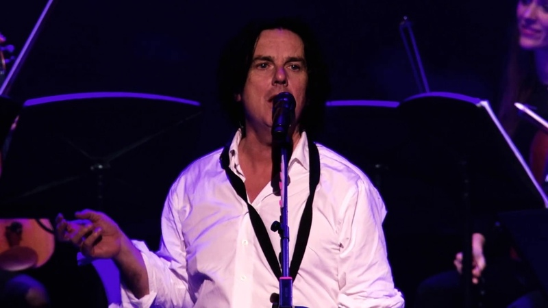 Marillion - The Leavers: V. One Tonight (Live At The Royal Albert Hall)