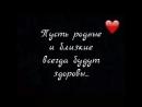 Nohchi__videoBlVw5Sznapt.mp4