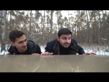 КОМАНДА А НОВАЯ ТАЧКА ЗА 100 ТЫСЯЧ. За красоткой в Екатеринбург! (Full HD 1080)