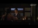 [ДорамаДом] Drama Special 2017, История любви Кан Док Сун / Kang Duk Soon's Love History, русс. суб.