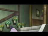 Боруто Новое поколение 32 серия [русские субтитры AniPlay.TV] Boruto Naruto Next Generation