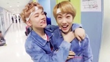 Chenle and Jisung(NCT) - Funny, Cute and Savage Moments