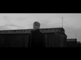Kain Rivers (Кирилл Роговец-Закон) - Помним 6+