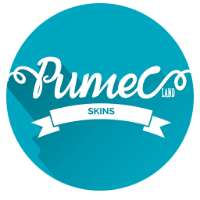 Pumecl