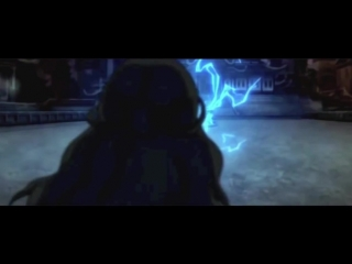 Azula VS Zuko- Final Agni Kai - Full Battle [HD]