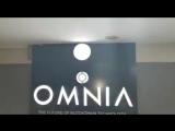 OMNIA - Вот как работают партнеры в Индии. А Вы еще не в Омнии