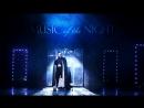The Music Of The Night из мюзикла Призрак оперы - исп. Дмитрий Якубович