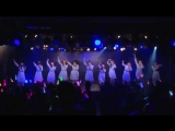 LinQ Aki Toumeisaka 1st Tour「Road of the LinQ ~LinQ dai 2 Shou Niji no Kakehashi~」в AKIBA Cultures Theater (NicoNico 4/11/2017)