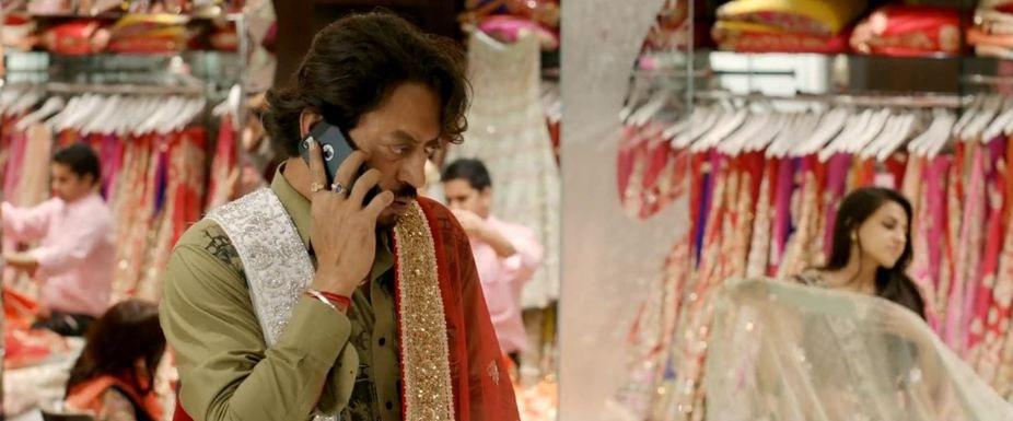 Hindi Medium Torrent Movies