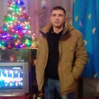 Alexander Agunovich