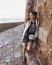 Таня Кутало фото #48