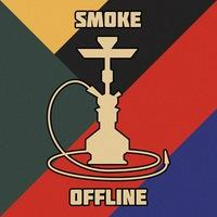 Логотип Smoke/Off line магазин кальяна и табака в Екб