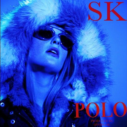 Sk альбом Polo