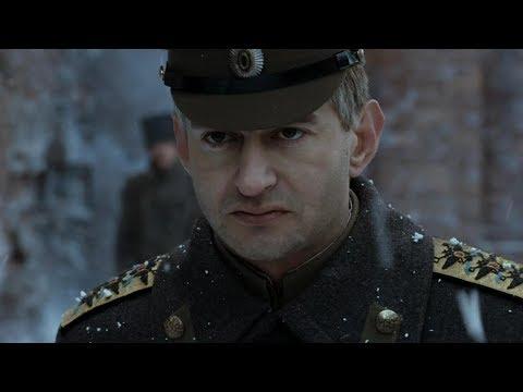 Я вам сыграю господа Сергей Альбин