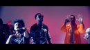 Evander Griiim - Right Now ft. Gucci Mane (Remix / Explicit Lyrics)