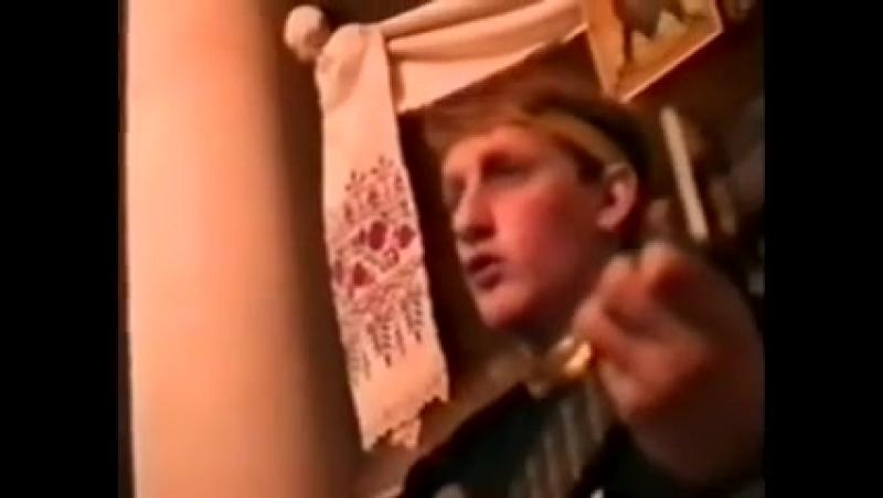 Максим Трошин - русский певец (2010) » Freewka.com - Смотреть онлайн в хорощем качестве