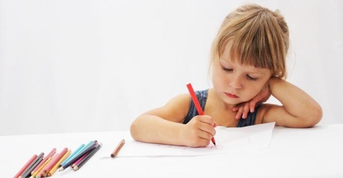 K9hvTZBCdWE - 5 причин начать рисовать взрослому человеку