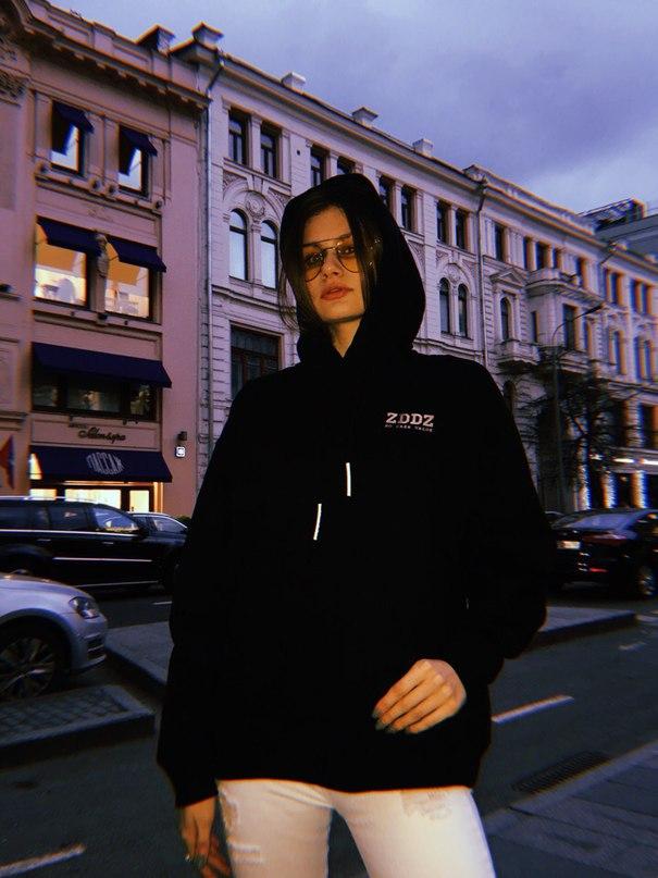 Annet Rosenrot | Москва