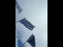 Kreta no Sun 2