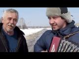 Igor-Rasteryaev-Vesna-Spring-720p