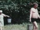 1988 Во саду ли в огороде