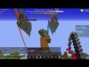 [Фэйр - майнкрафт :з] РАЗНОСИМ ВСЕХ НА VIMEWORLD? [VimeWorld Sky Wars Mini-Game Minecraft]