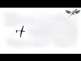 02 ПОКЛОННИКИ (из кф Раба любви)
