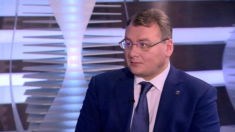 Волоколамск Гаврилов Итоги