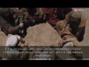 Чы Хыдо ән јавә ғул Хадис о наихудших рабах Аллаха на талышском языке