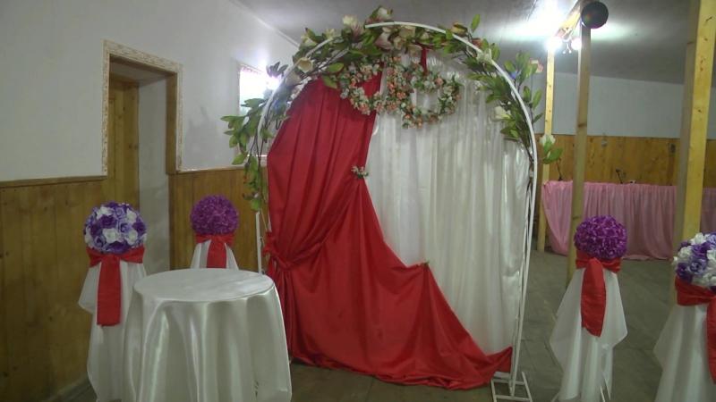 Wedding klip 14.11.2017