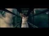 Never Be the Same Again (Melanie C &amp Lisa ''Left Eye'' Lopes, 2000)
